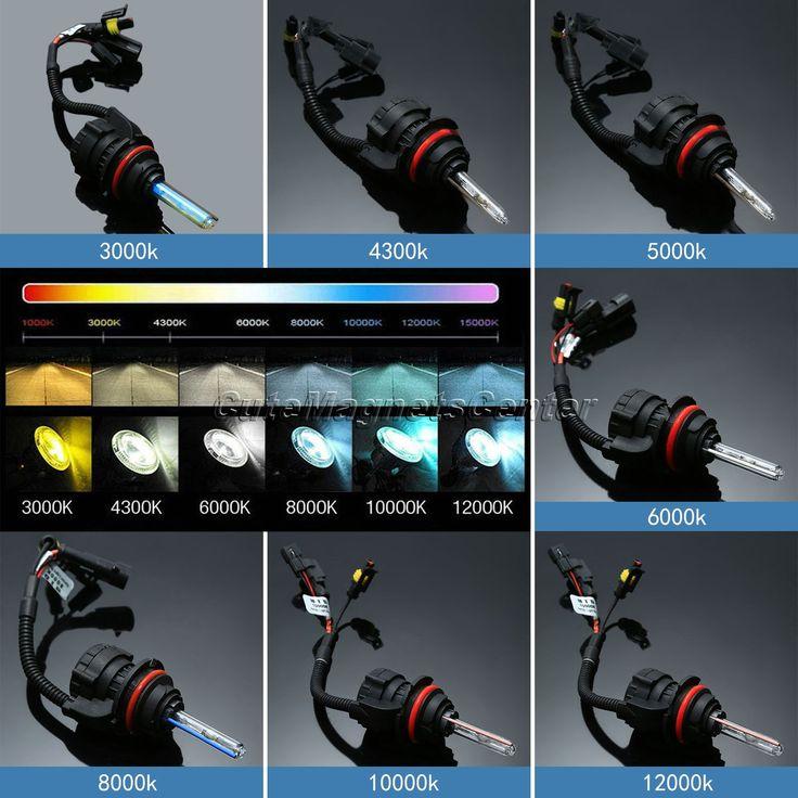 $20.98 (Buy here: https://alitems.com/g/1e8d114494ebda23ff8b16525dc3e8/?i=5&ulp=https%3A%2F%2Fwww.aliexpress.com%2Fitem%2F12V-35W-Car-9004-Bi-xenon-Dual-Beam-HID-Led-Bulbs-Replacement-Headlights-Lamp-Auto-Lights%2F32661188554.html ) 9004 Dual Beam HID Xenon Bulb Lamp Auto Lights 3000/4300/5000/6000/8000/12000K For HID Xenon Replacement HID Headlight Bulb for just $20.98