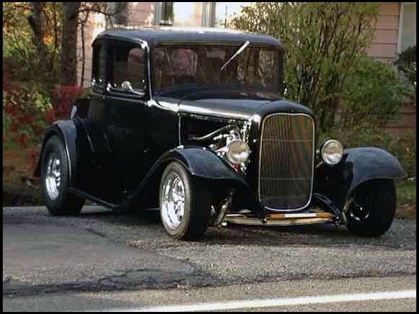 58 best images about 32 ford 5 window on pinterest cars for 32 ford 5 window coupe