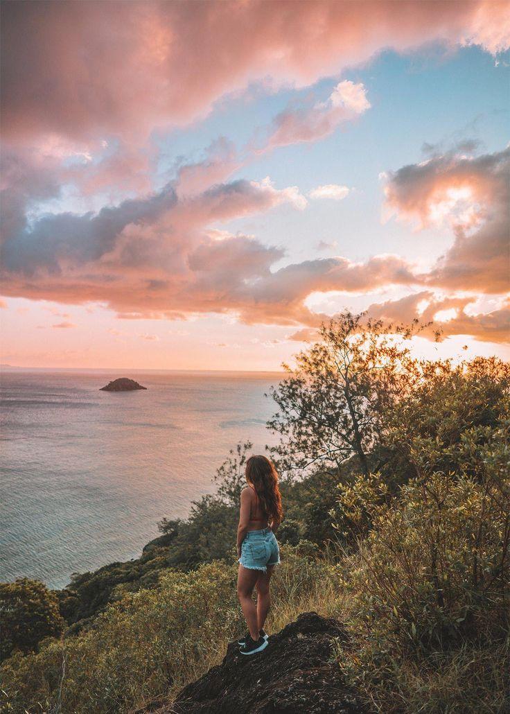 Abenteuer auf Castaway Island, Fidschi – Monuriki und den Mamanuka Inseln   Fort La …   – Travel