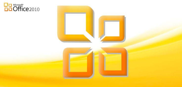 L'interfaccia utente di Office 2010