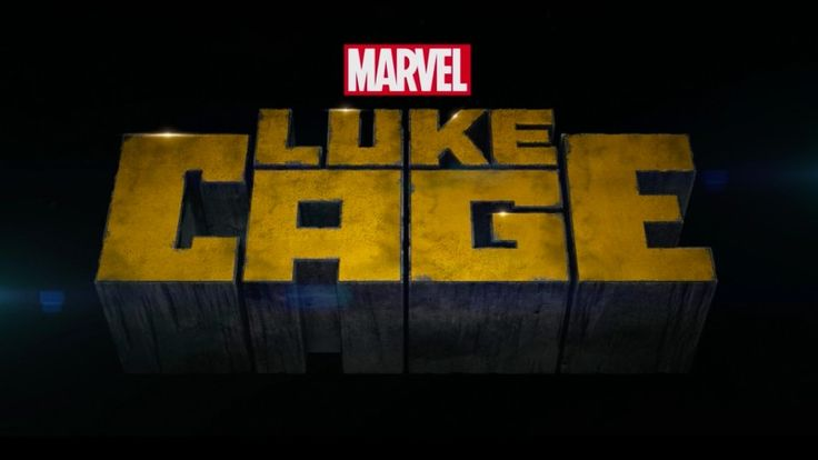 Luke Cage is getting a second season? Sweet Christmas!   Marvel has been knocking movies and television series out of the park and it looks like theyre going to keep swinging no matter what. Theyve already released the critically acclaimedDaredevilandJessica Jones on Netflix followed by the powerfulLuke Cage. Speaking ofLuke Cagethe serieswas so well received by Netflix viewers and the outpouring of fan reactions to the series that they greenlit a second season.  Thats exactly what you just…