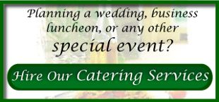 Extreme Restaurant & Catering