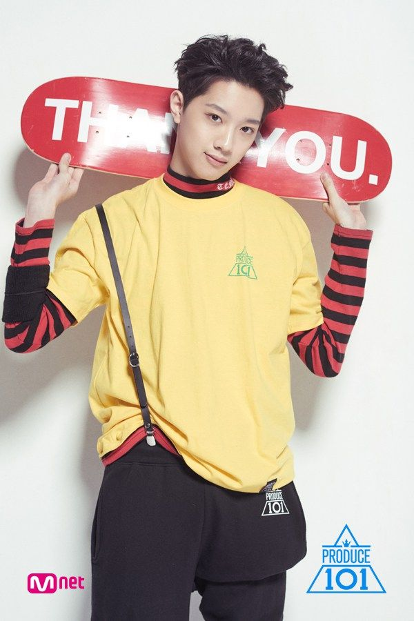 """Lai Guan Lin (라이관린)"" is a Taiwanese singer and currently on Mnet's ""Produce 101 Season 2"". Details Active Since: 2017 Birth Name: Lai Guan Lin (라이관린) Stage Name: Born: September 23, 20…"