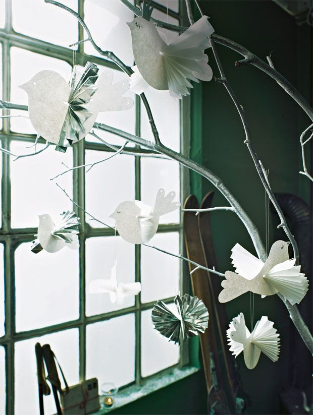 1000 ideas about vogel vorlage auf pinterest vogel basteln filz anschlagtafel muster und. Black Bedroom Furniture Sets. Home Design Ideas