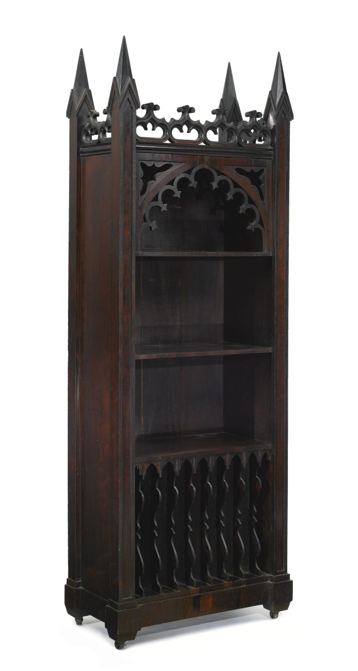 Buy products related to gothic furniture products and see what customers say about gothic furniture products on pav-testcode.tk FREE DELIVERY possible on eligible purchases.