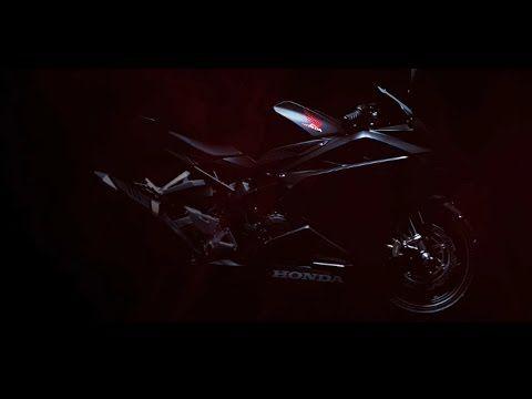 Semua sepeda motor termasuk spesial. Tapi apakah ada sepeda motor sport yang bisa memberikan pengalaman menjadi lebih nyata? Expect the unexpected performanc...