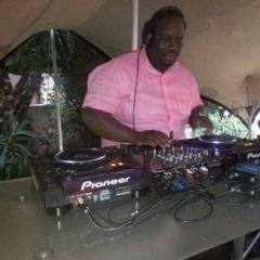 Mp3 Download: DJ Scott - Birthday Mix'18