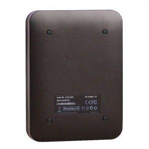 Test du Disque Dur Samsung M3 Portable - Image 3