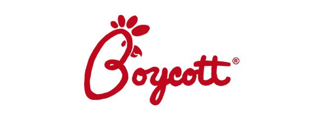 Chick-fil-A Appreciation Day Take Two: Thanks for Listening to the LGBT Community, Dan Cathy