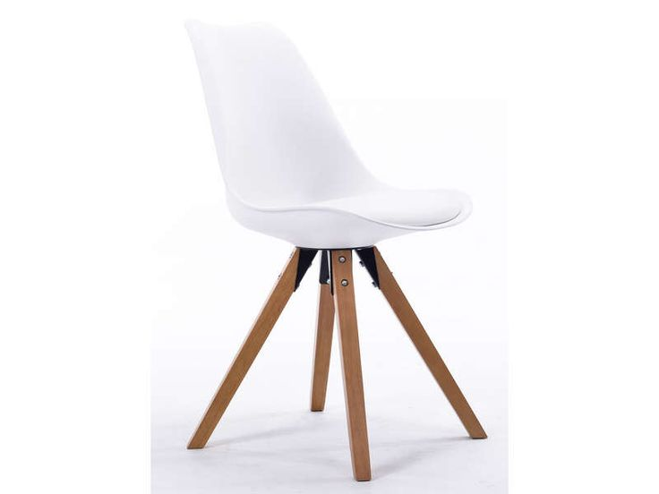 1000 id 233 es sur le th 232 me chaise scandinave pas cher sur chaise scandinave chaise