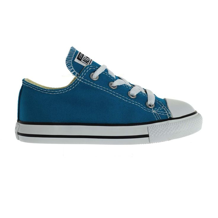 Converse Chuck Taylor All Star Low (749520C)