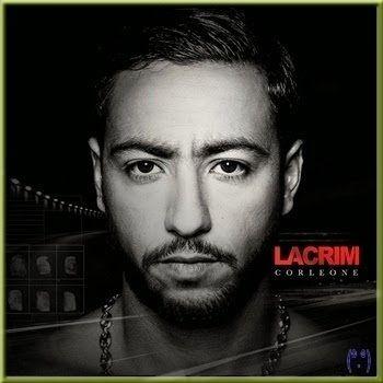 Lacrim - Corleone - 2014
