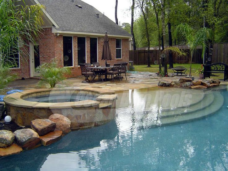 e215408c375afb8c61986f99df8c6b39 pool backyard backyard ideas best 25 pool construction ideas on pinterest swimming pool  at readyjetset.co