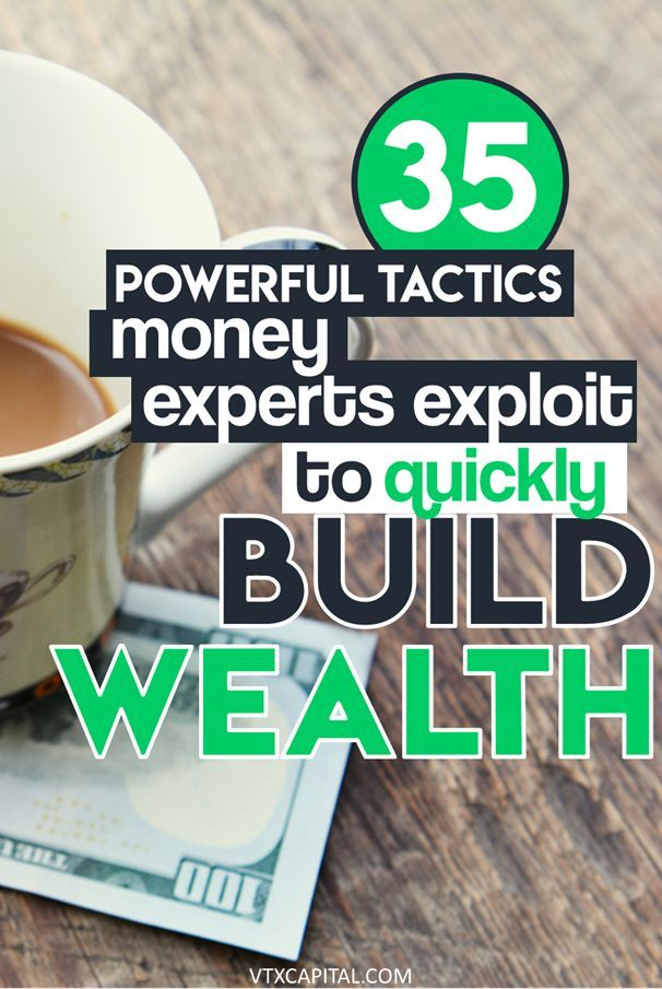A super useful (and powerful) list of 35 ways you can quickly build wealth and make money online. make money online free | make money online fast | make money online passive income | make money online teens | how to make money online | make money online from home | make money online affiliate | make money online apps | make money online legit | make money online pinterest | make money online ideas | make money online surveys #makemoneyonline