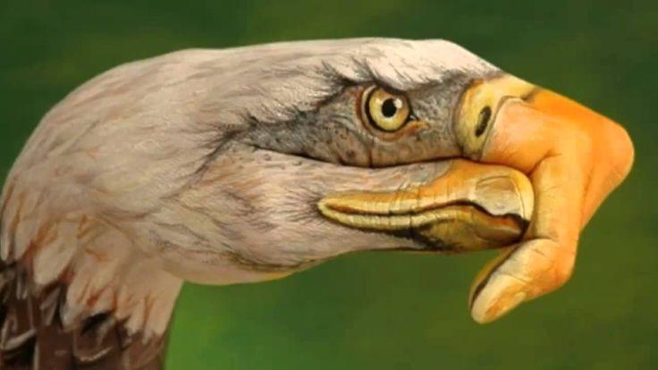 Eagles - Take It Easy -HD RIP GLEN FRY SO SAD XX