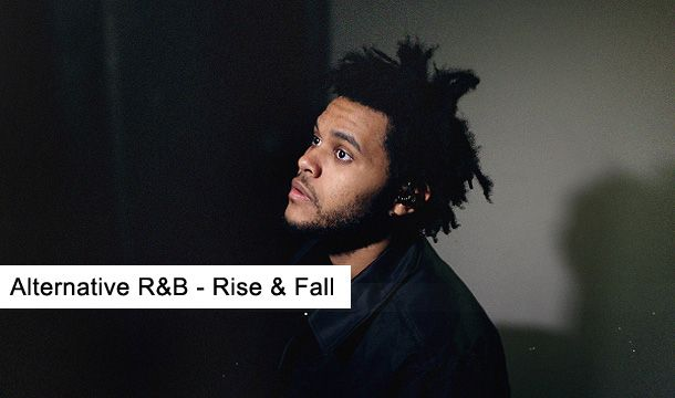 Image result for neo soul and r&b artists 2018   RnB   Neo
