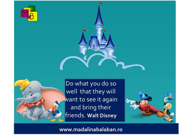 It's not just in your imagination :-) www.madalinabalaban.ro