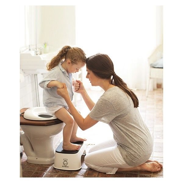 94 Best Images About Potty Training Girls On Pinterest