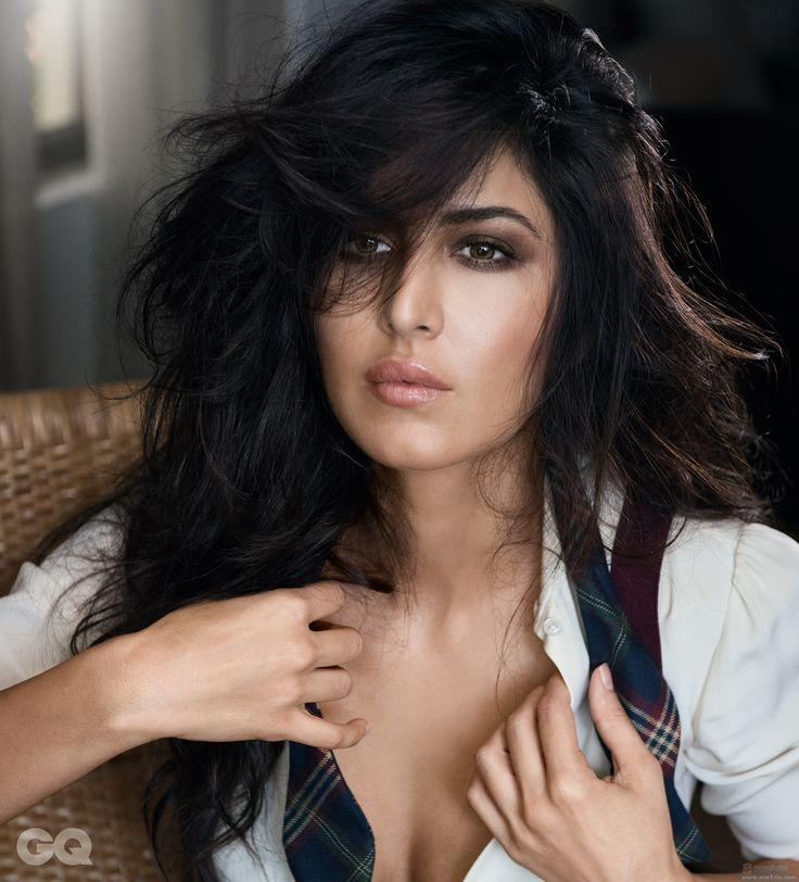 Katrina Kaif                                                                                                                                                                                 More