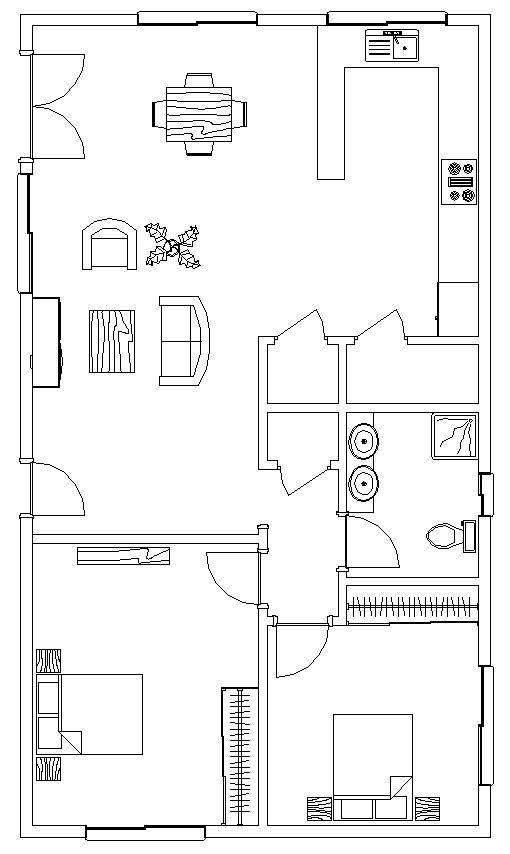 Las 25 mejores ideas sobre casas prefabricadas hormigon en pinterest casas prefabricadas de - Casas prefabricadas en la rioja ...