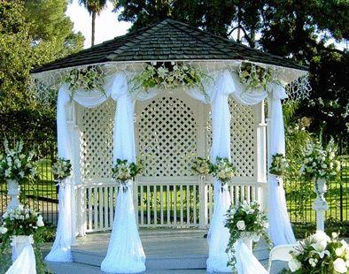 """Képtalálat a következőre: """"pavilon sátor esküvő"""""""