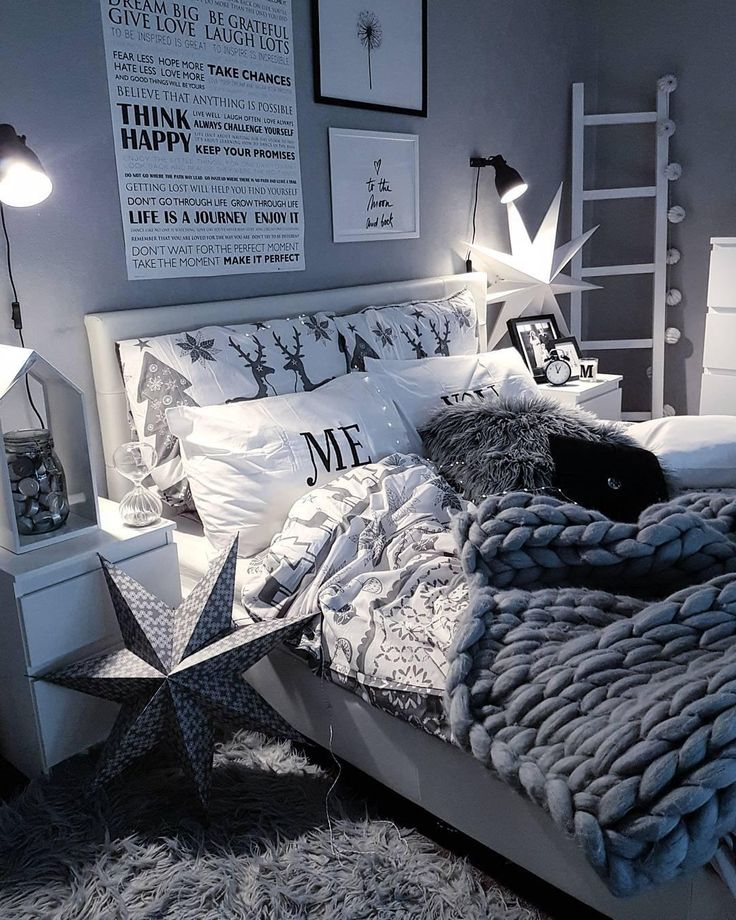 162 besten ab ins bett bilder auf pinterest. Black Bedroom Furniture Sets. Home Design Ideas