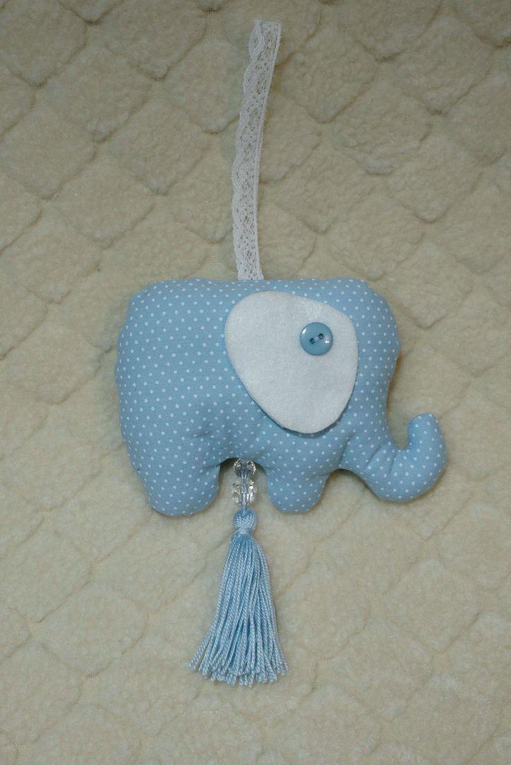 Concepção de Elefante sachê e preço http://ift.tt/2hrNFaf