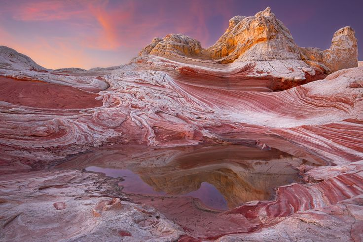 Photograph Emergence by Crystal Stephens on 500px