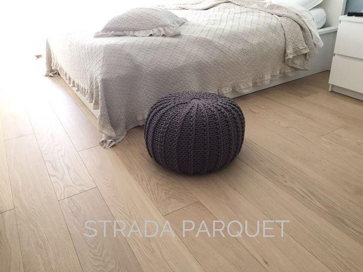 Parquet rovere prefinito 1500/2400x180x16mm, prima scelta tonalizzato, vernice effetto grezzo exra opaca