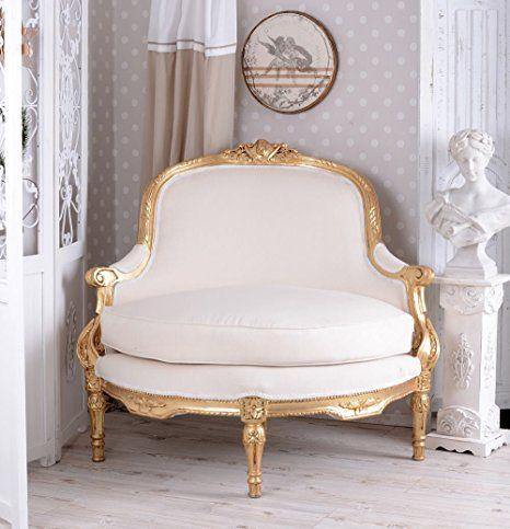 ber ideen zu barock sessel auf pinterest. Black Bedroom Furniture Sets. Home Design Ideas