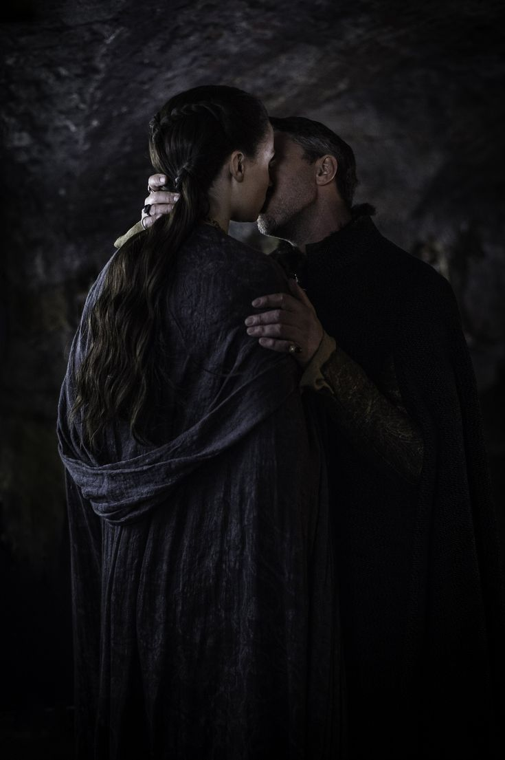 petyr and sansa relationship goals