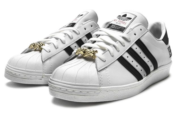 adidas mi superstar