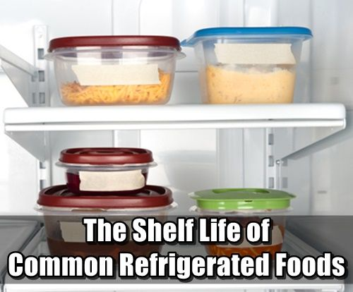 1000 ideas about food shelf on pinterest canned foods. Black Bedroom Furniture Sets. Home Design Ideas