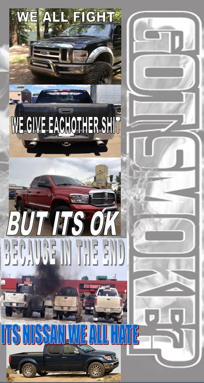 Diesel trucks, funnies, lifts, tires, stacks,performance trucks, nissan, ford, dodge, chev