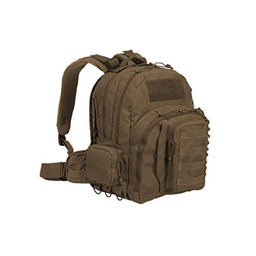 Cheap Voodoo Tactical Low Drag Pack Coyote https://besttacticalflashlightreviews.info/cheap-voodoo-tactical-low-drag-pack-coyote/