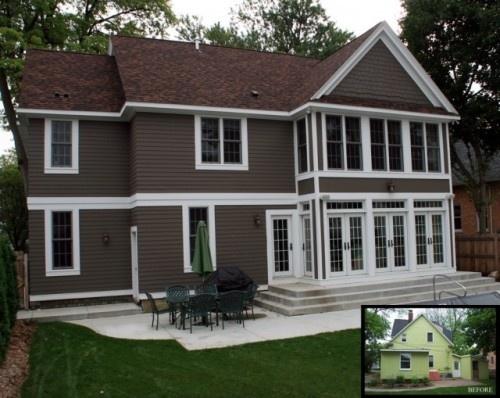 14 best House paint ideas images on Pinterest