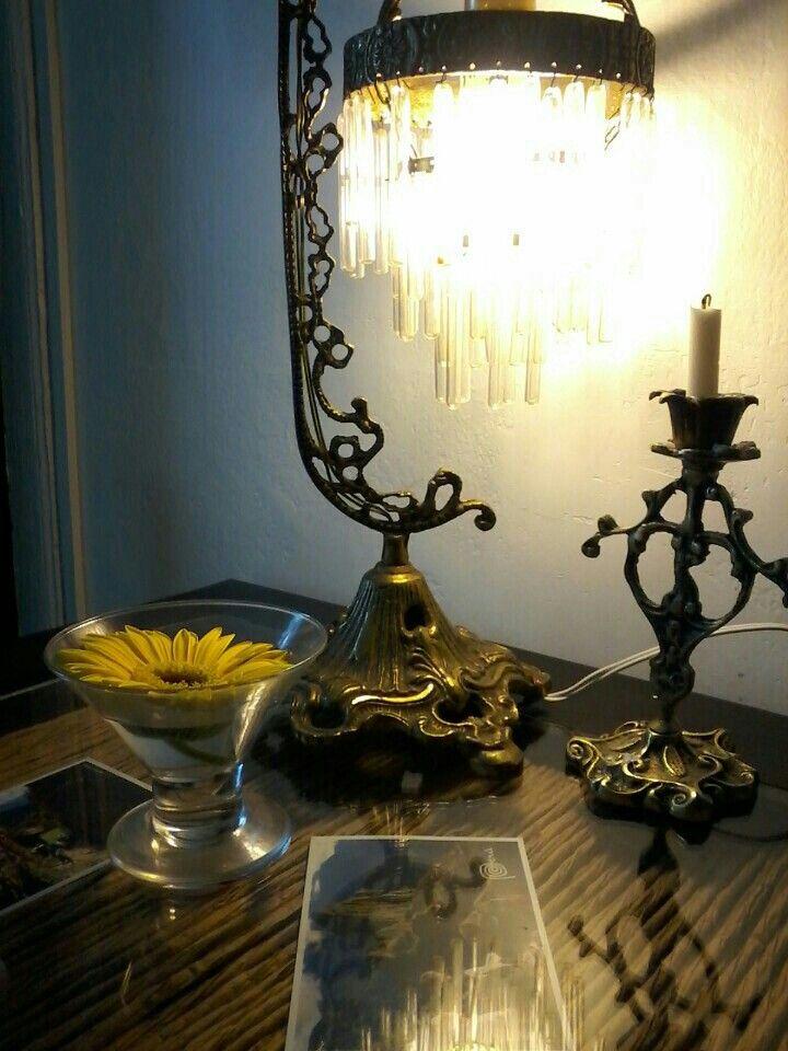 In Café - Novo Hamburgo - RS. Foto: Cler Oliveira