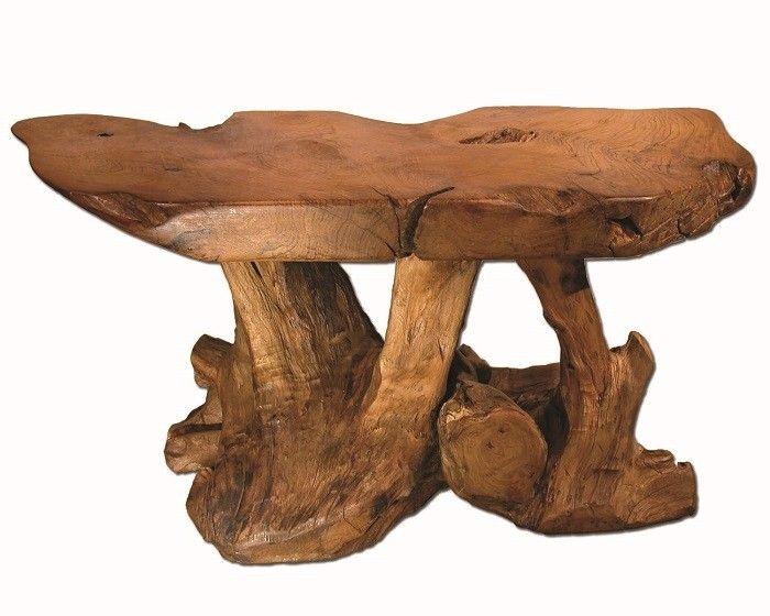17 Best Images About Rustic Furniture In A Nutshell On