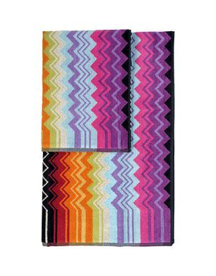 2 Piece Set Missoni Home - 2 Piece Sets Missoni Home on Missoni Online Store
