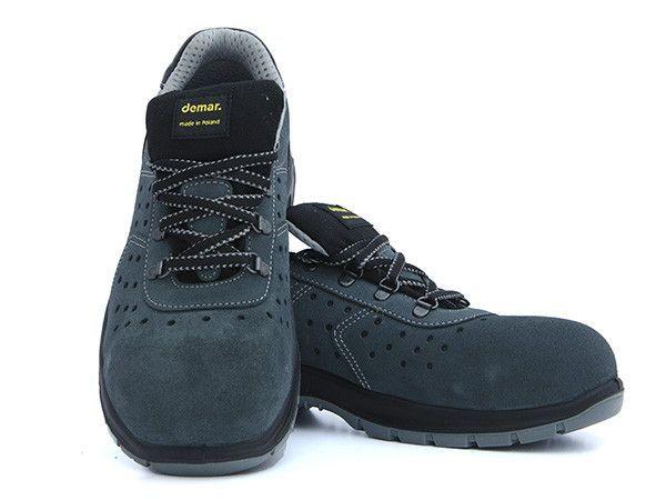 Alter Buty Robocze Wystepujace W Rozmiarach Zarowno Damskich Jak I Meskich Produkowane W Dwoch Rodzajach Norm Bezpieczenstwa Z Podn Hiking Boots Boots Shoes