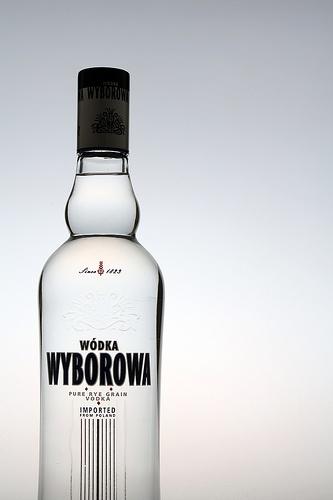 Wodka by Jose Rodriguez, via Flickr