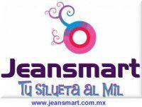 JEANS LEVANTA POMPIS - Akyanuncios.com.mx - Publicidad con anuncios gratis en México