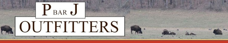 South Ohio Whitetail Deer and Turkey Outfitter - check em out!!