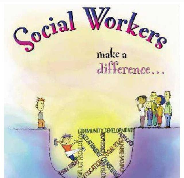 Social Work Quotes Sayings: 27 Best Social Work & Healthcare Images On Pinterest