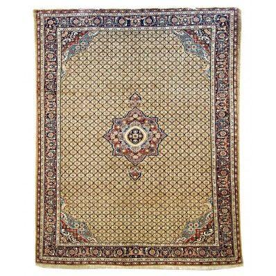 PERSIAN KOLYAIE beautiful rug for sale in Melbourne
