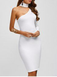 Bodycon Dresses | Cheap Sexy Bodycon Dresses For Women Online At Wholesale Prices | Sammydress.com