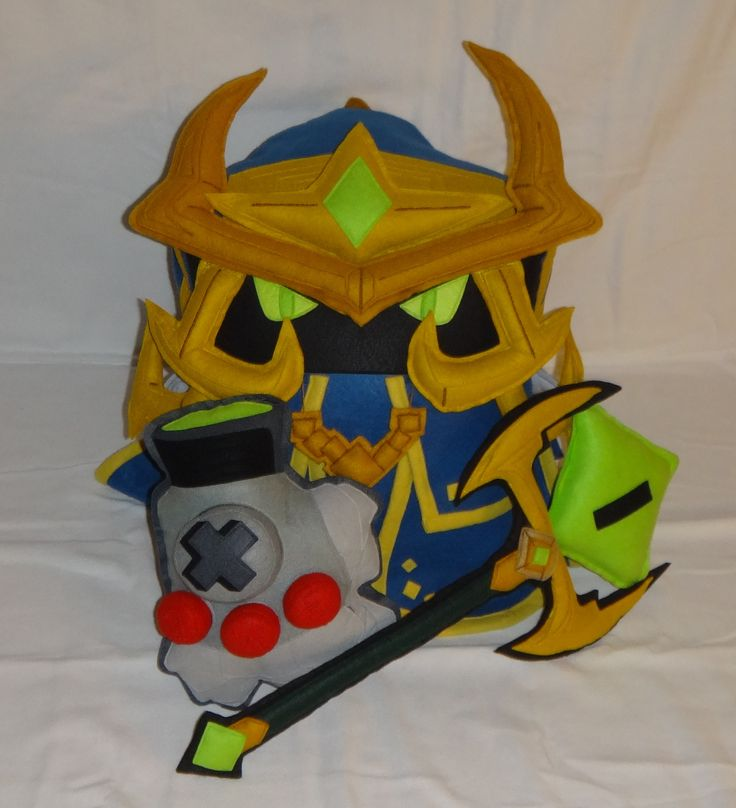 ★ Handmade League of Legends LOL Final Boss Veigar with Staff and Power Glove Fan Art Plush Pillow Set ★ #games #videogames #pcgames #onlinegames #esports #riotgames #lantournament #bedroom #bedding #homedecor #roomdecor #fangirl #fanboy #birthday #holiday #ideas #partyfavor #gift #toy #doll #plushies #pillowpet #fandom #fanartmerchandise ★ http://www.rbitencourtusa.com/#!product/prd1/4453132131/handmade-lol-final-boss-veigar-complete-pillow-set ★