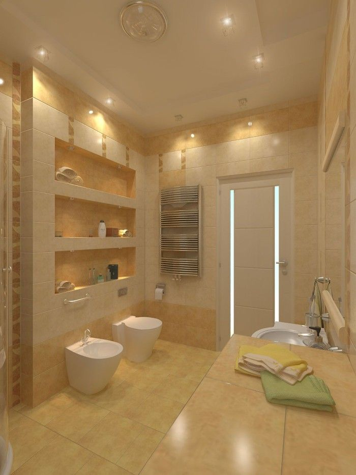 bathroom decorating on a shoestring budget. how to purchase a beautiful bathroom suite on shoestring budget - decorating ideas and designs h
