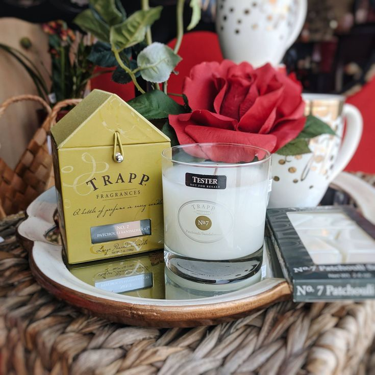 home decor stores mississauga 11 best trapp candles images on 11201