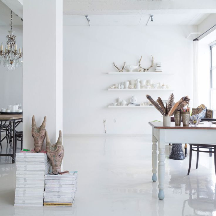 77 best white images on Pinterest Pure white, Architecture and Home
